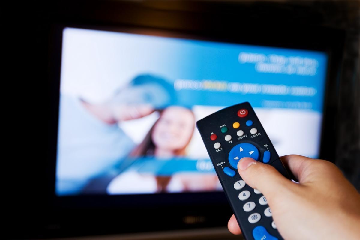 Понад мільйон абонентів супутникового телебаченняпродовжують використовувати піратські сервіси / itc.ua