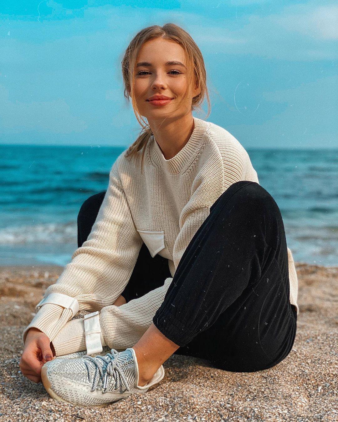 elizabethvasilenko/Instagram