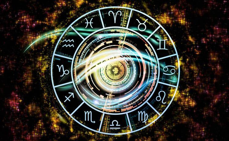 Гороскоп на неделю 22-28 марта для всех знаков / фото tv.ua