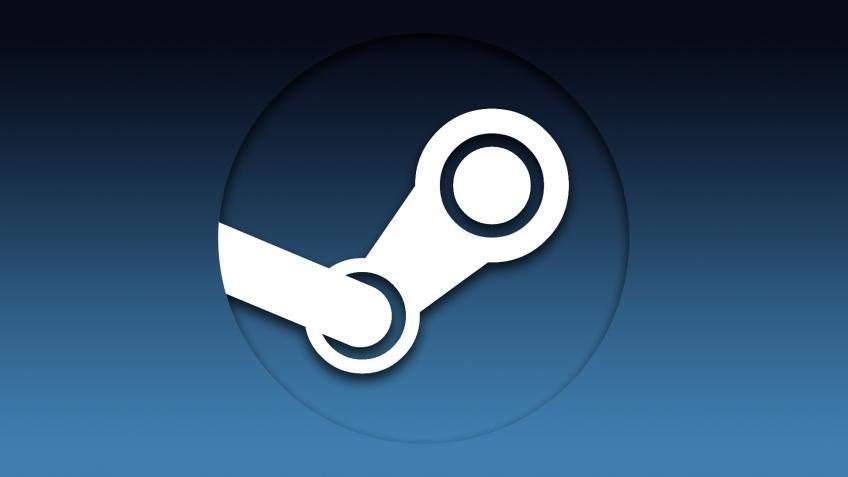 Steam побил рекорд рекорд по количеству игроков онлайн / фото из открытых источников