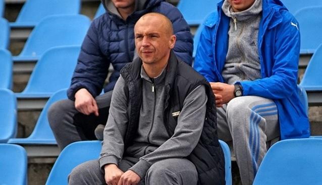 Голайдо продовжує жити в Криму / фото: tribuna.com
