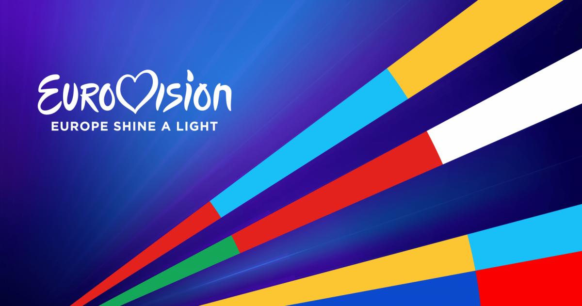 """Онлайн-шоу """"Евровидение: Европа сияет светом"""" / состоится 16 мая / фото NPO/AVROTROS/NOS"""