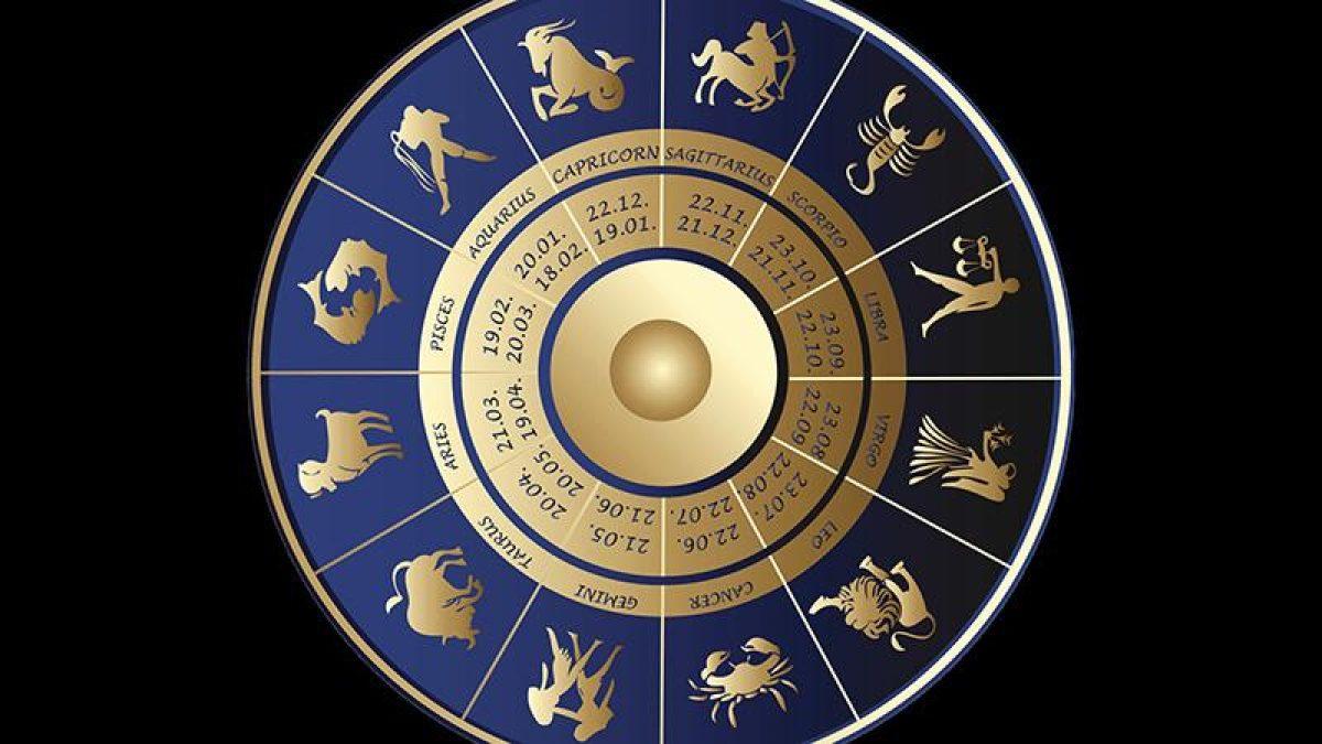Гороскоп на 8 марта — гороскоп на сегодня для всех знаков Зодиака —