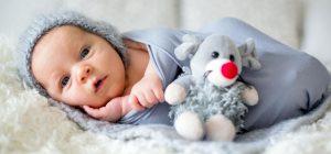 Всемирный день ребенка: яркие открытки и милые поздравления в стихах и прозе