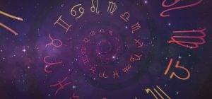 Гороскоп на 19 ноября: что ждет сегодня Овнов, Стрельцов, Водолеев и другие знаки Зодиака
