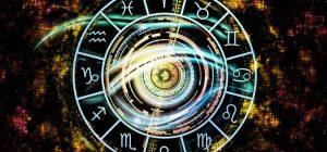 Гороскоп на Новый год 2021: что ждет все знаки Зодиака в эту ночь