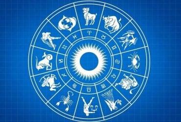 Астрологи назвали 4 знака Зодиака, которых во второй половине апреля ждет удачный период