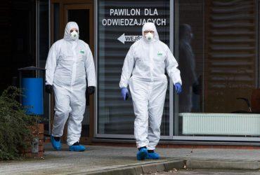 Астролог спрогнозировал, когда закончится пандемия коронавируса