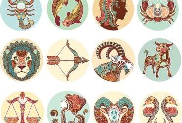Астрологи назвали 4 знака Зодиака, у которых в жизни скоро наступит белая полоса