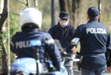 Головний інфекціоніст Італії розповів, як лікують коронавірус