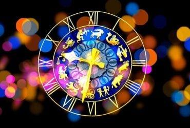 Астрологи назвали знаки Зодіаку, на яких чекає удача наприкінці березня