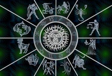 Астрологи назвали три знака Зодиака, которых ждут серьезные проблемы в апреле