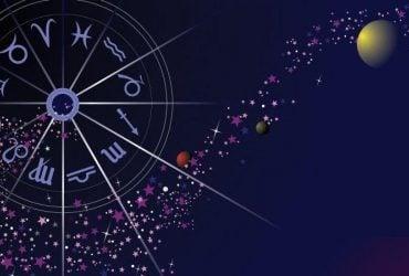 Гороскоп на сегодня, 23 марта: кому астрологи прогнозируют успех, а кому – испытания