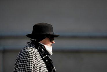 Українським пенсіонерам підвищили пенсії: кому, коли і скільки додадуть