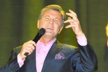 Стало известно, кого из известных певцов и актеров мог заразить коронавирусом Лещенко