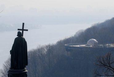 Кліматологи підбили підсумки контрастного березня в Києві