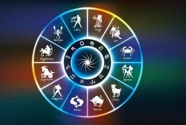 Гороскоп на 30 марта: кому астрологи прогнозируют успех, а кому – тяжелый день