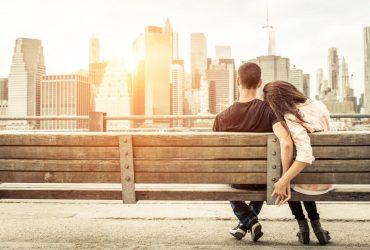 Психолог пояснила, як дійти згоди при виборі оселі зі своєю половинкою
