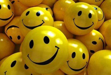 День сміху: найкращі жарти, розіграші та приколи на 1 квітня