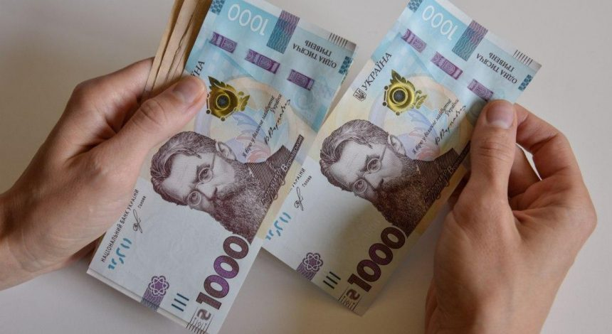 В Украине вводят штрафы для многоквартирных домов: кому и за что придется платить
