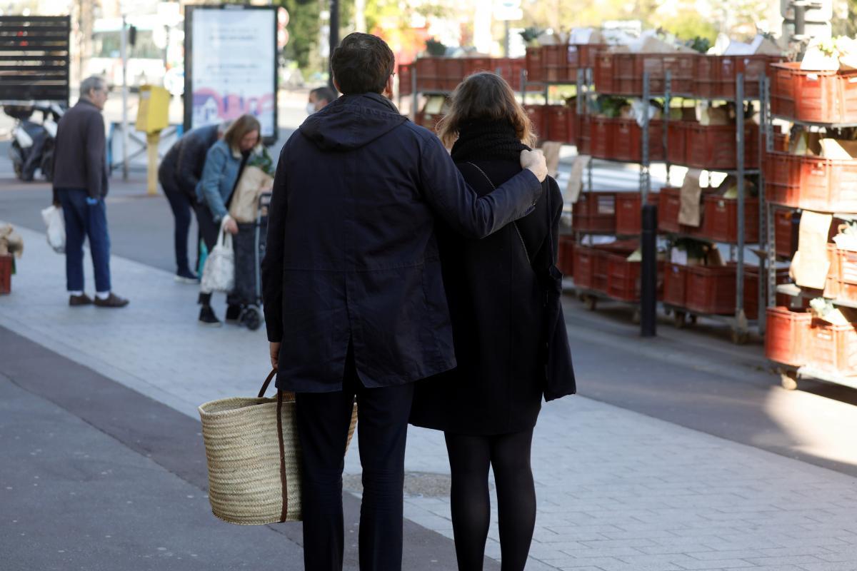 Кращий коханець за знаком Зодіаку / фото REUTERS