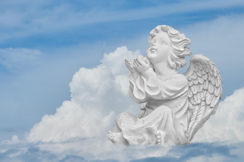 День ангела Таїсії / фото з відкритих джерел