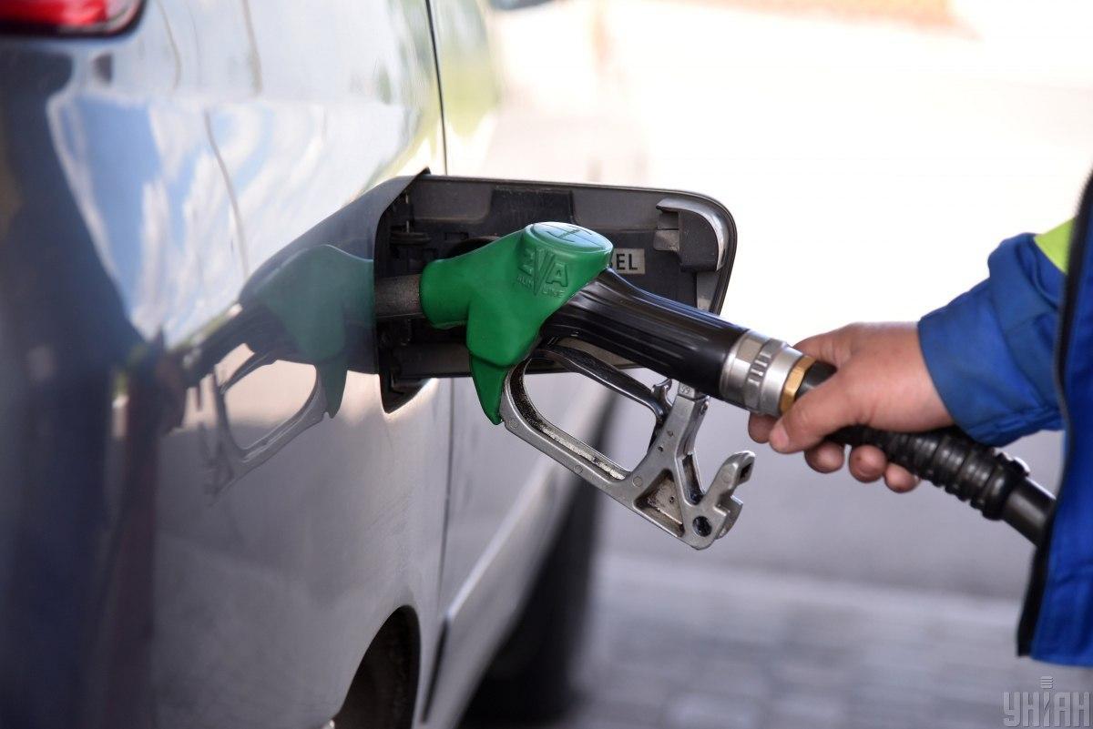 Из-за жестких карантинных мер спрос на нефть в мире существенно упал / Фото: УНИАН