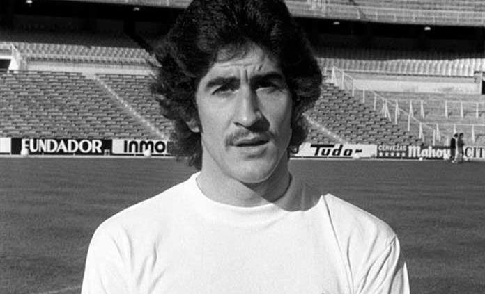 Бенито шесть раз выигрывал чемпионат Испании / фото: mundodeportivo.com