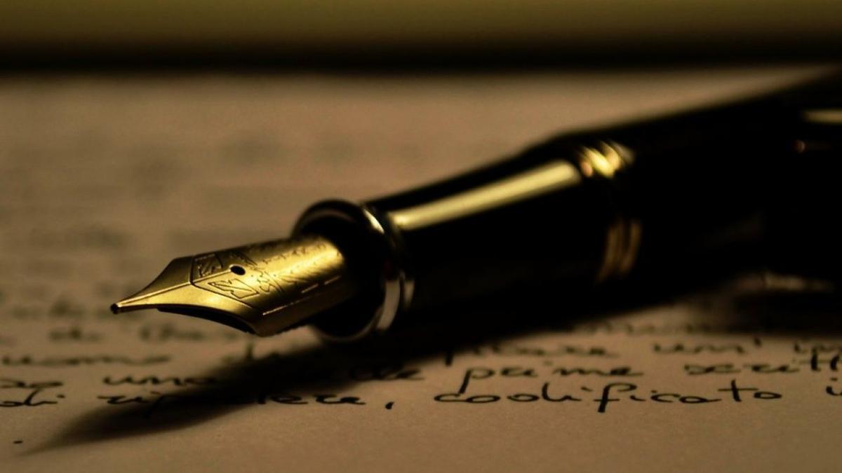 10 апреля в Англии приняли закон об авторском праве / hisour.com