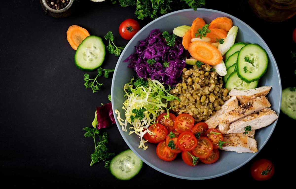 Лунная диета 29 января / фото yousense.info