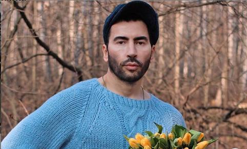Блогер Павел Петель погиб в автокатастрофе / Фото: instagram.com/petelhouse/
