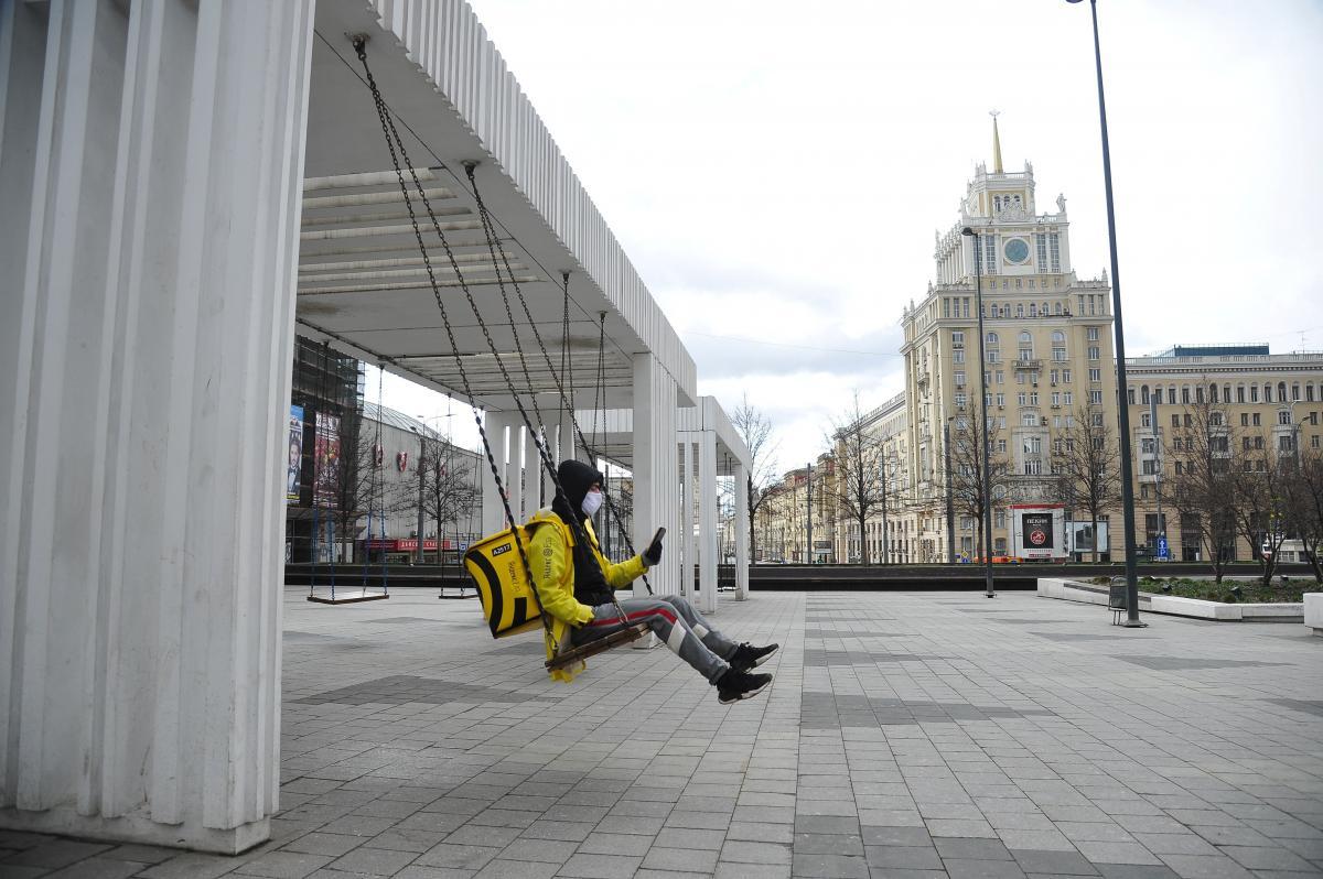Для русских  учреждений  власти подготовили стресс-тест