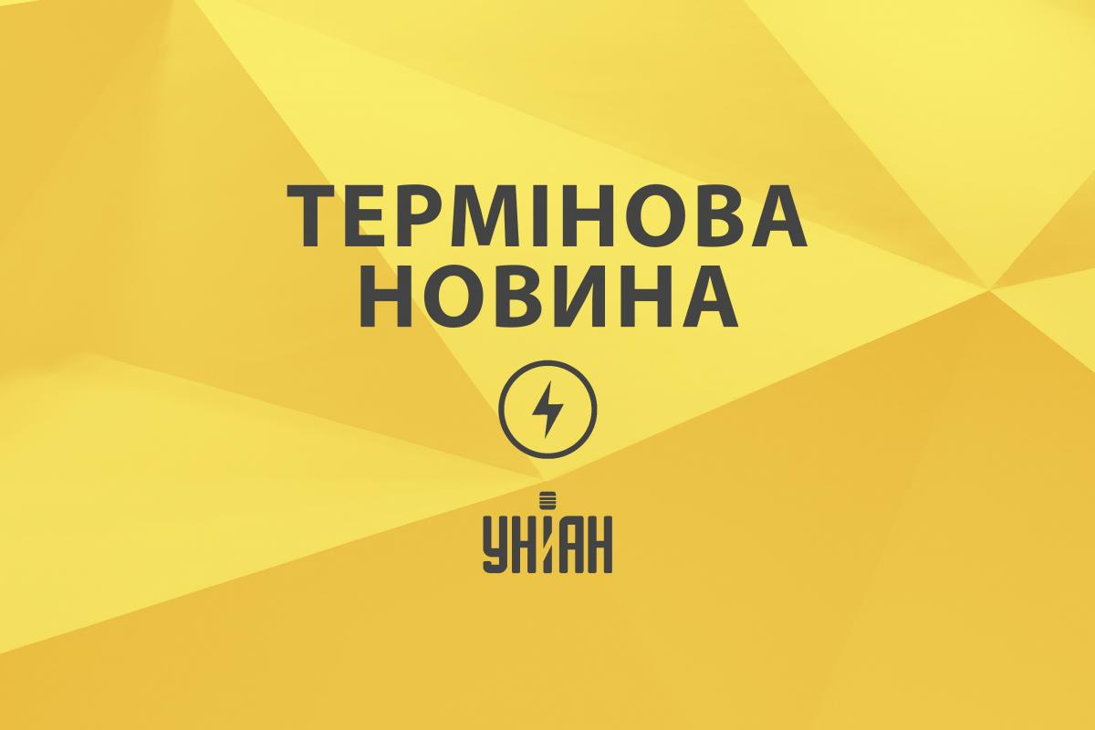 Падіння літака в Чугуєві: офіційні дані / фото УНІАН