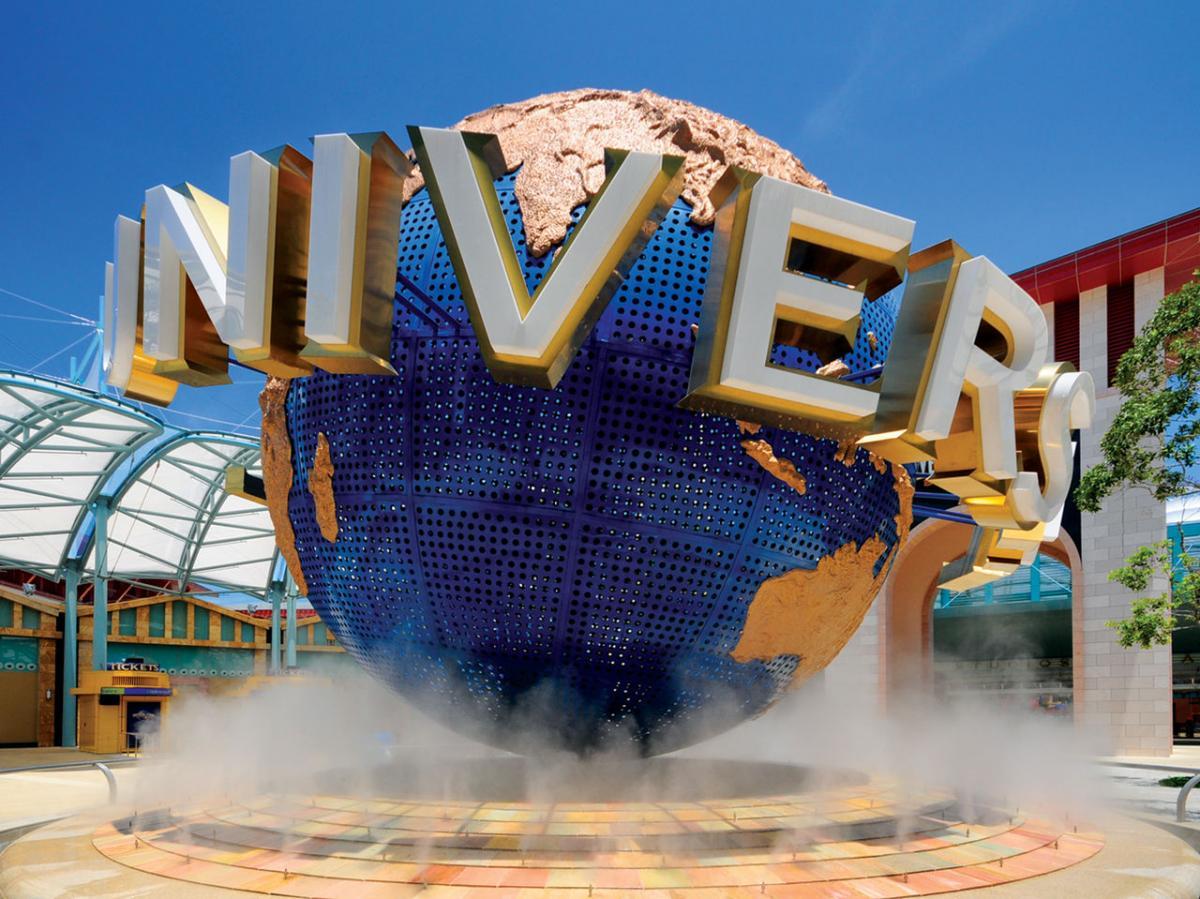 "Universal снимет ремейк триллера ""Ночь охотника"" \ Wikimedia Commons"