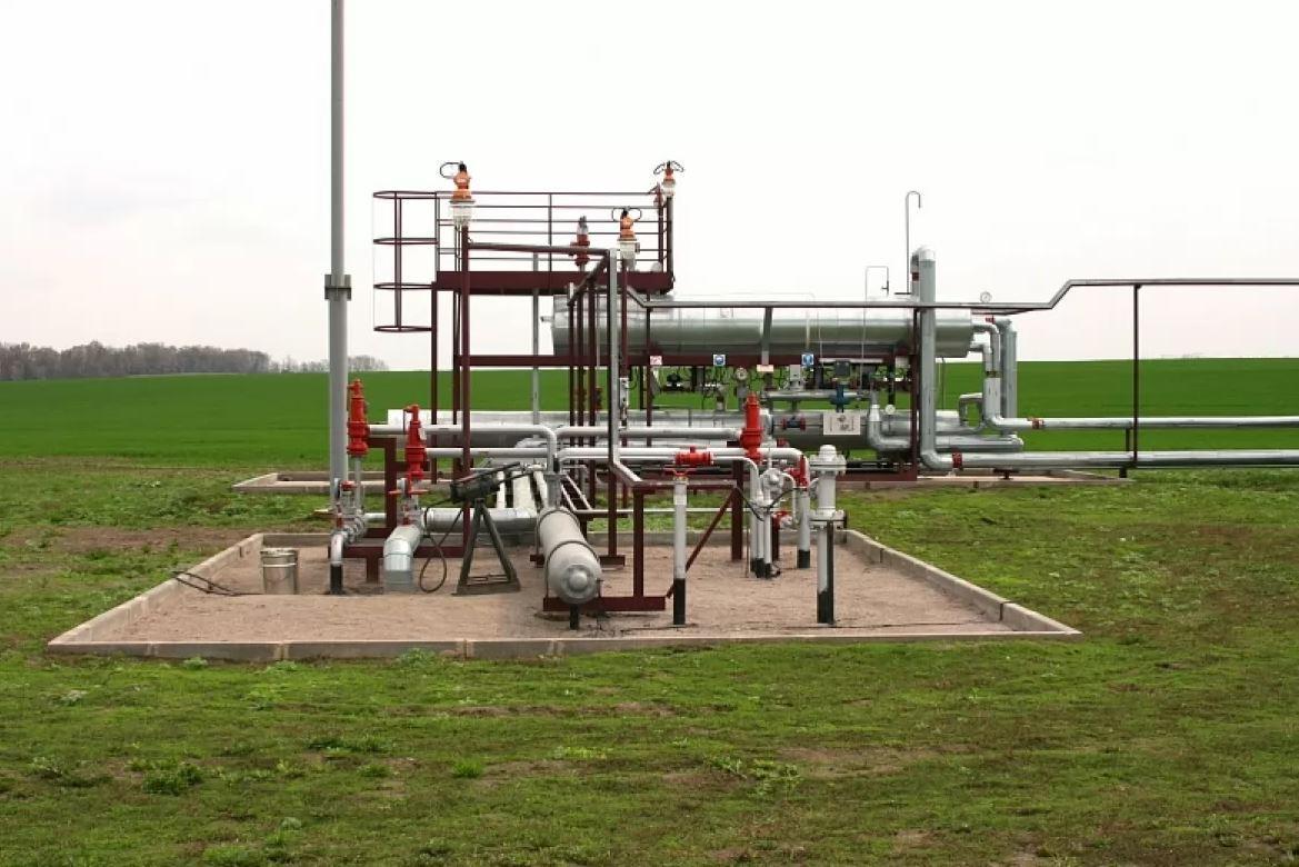 Smart Energy / Смарт-Холдинг