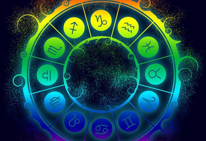 Прогноз Павла Глобы натекущую неделю поможет вам обрести удачу исчастье / mag.sigmalive.com