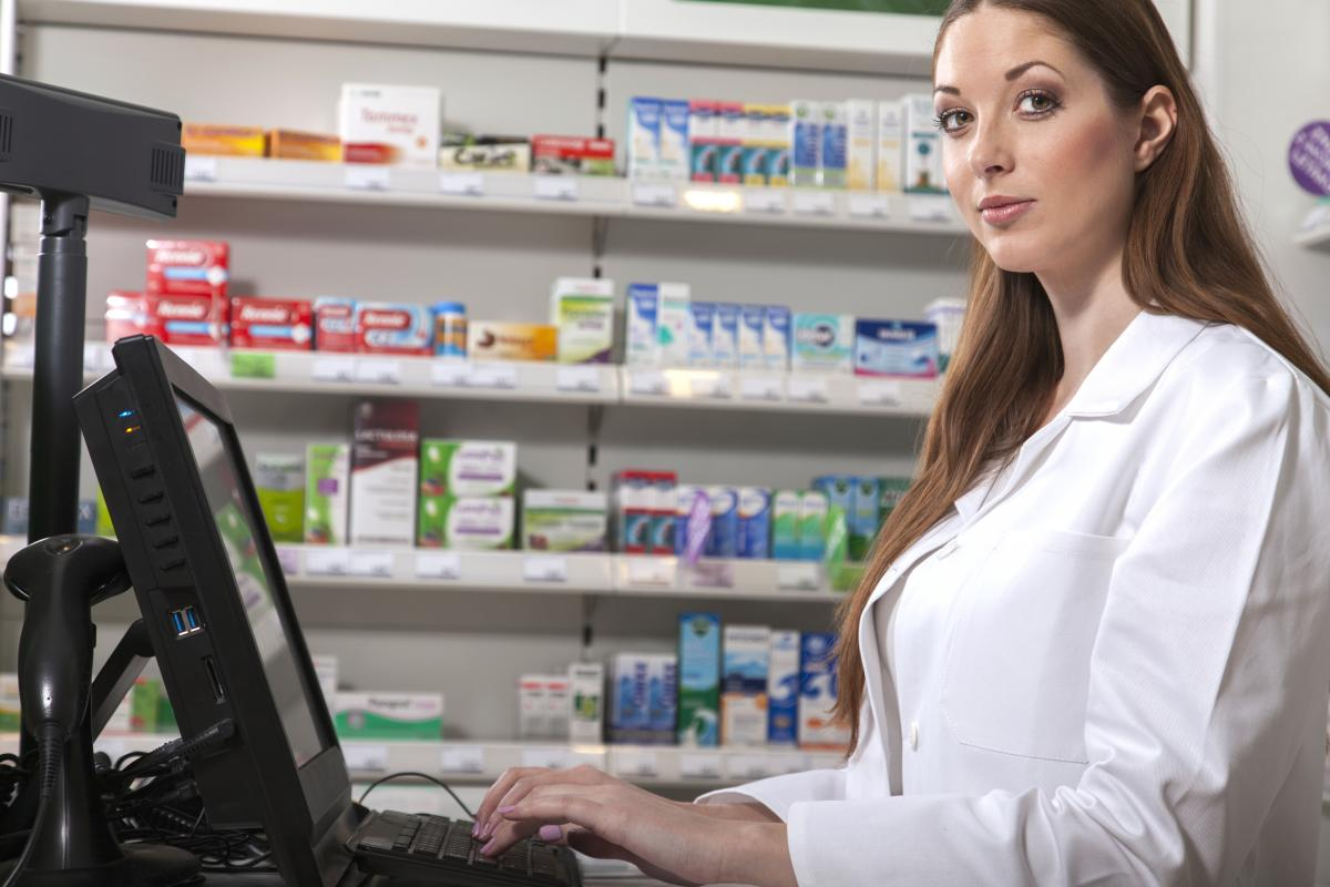 Аптекам будет запрещено продавать препарат \ фото: ua.depositphotos.com