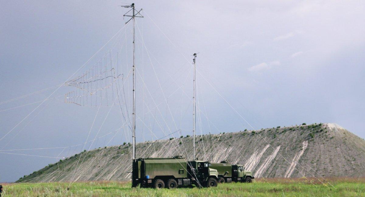 Предприятие готово запустить производство обновленных Р-330УВ1 и Г-330УВ2 уже в этом году / defence-ua.com