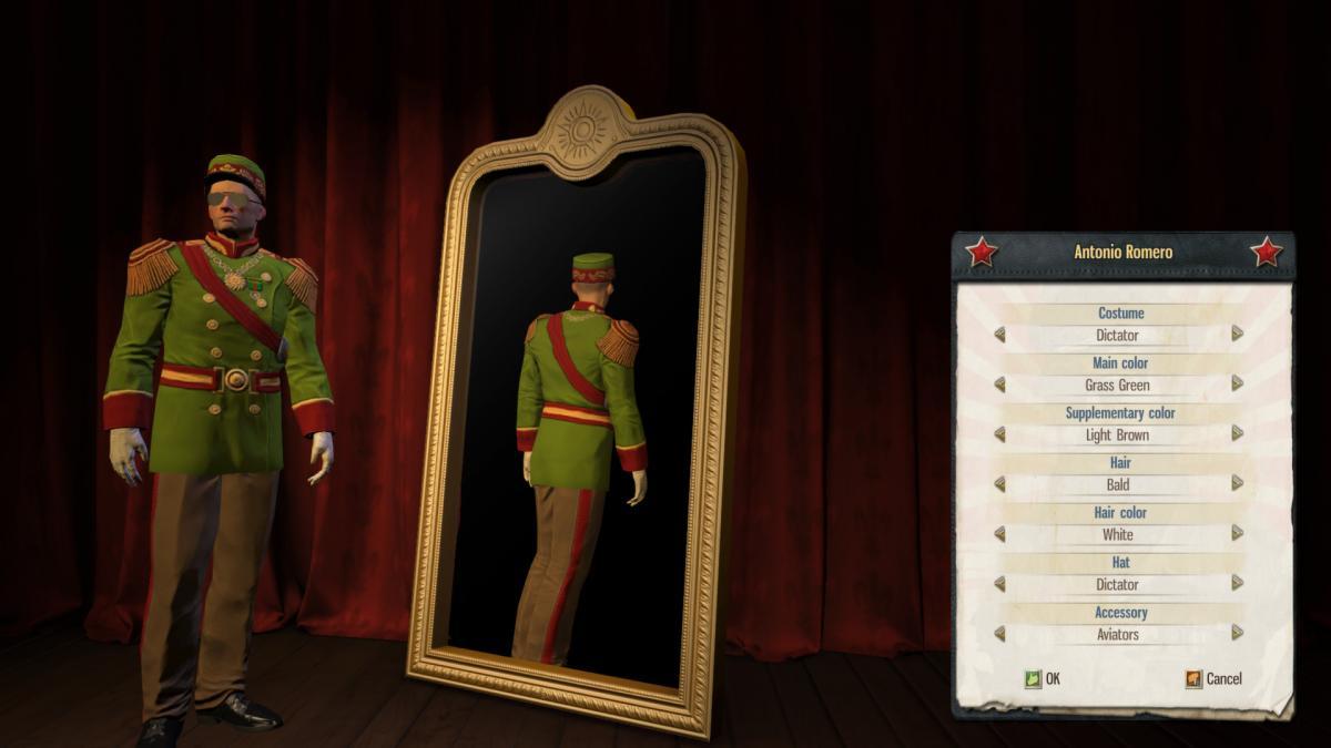 Власти Таиланда не оценили симулятор диктатора Tropico 5/ store.steampowered.com