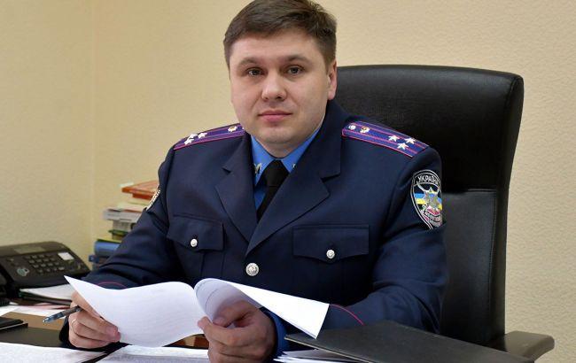 Сергей Солодченко / wikipedia.org