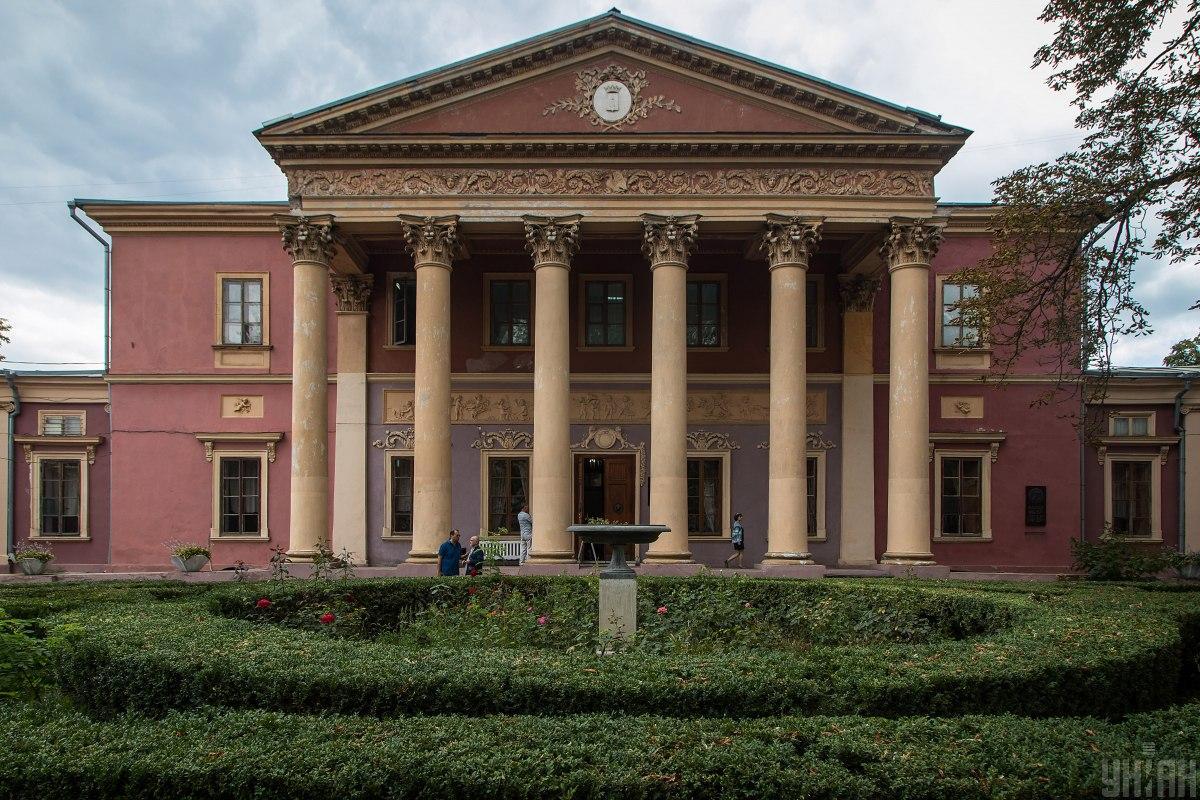 Согласно оценкам экспертов, около 13 процентов музеев в мире могут больше никогда не открыться / фото УНИАН