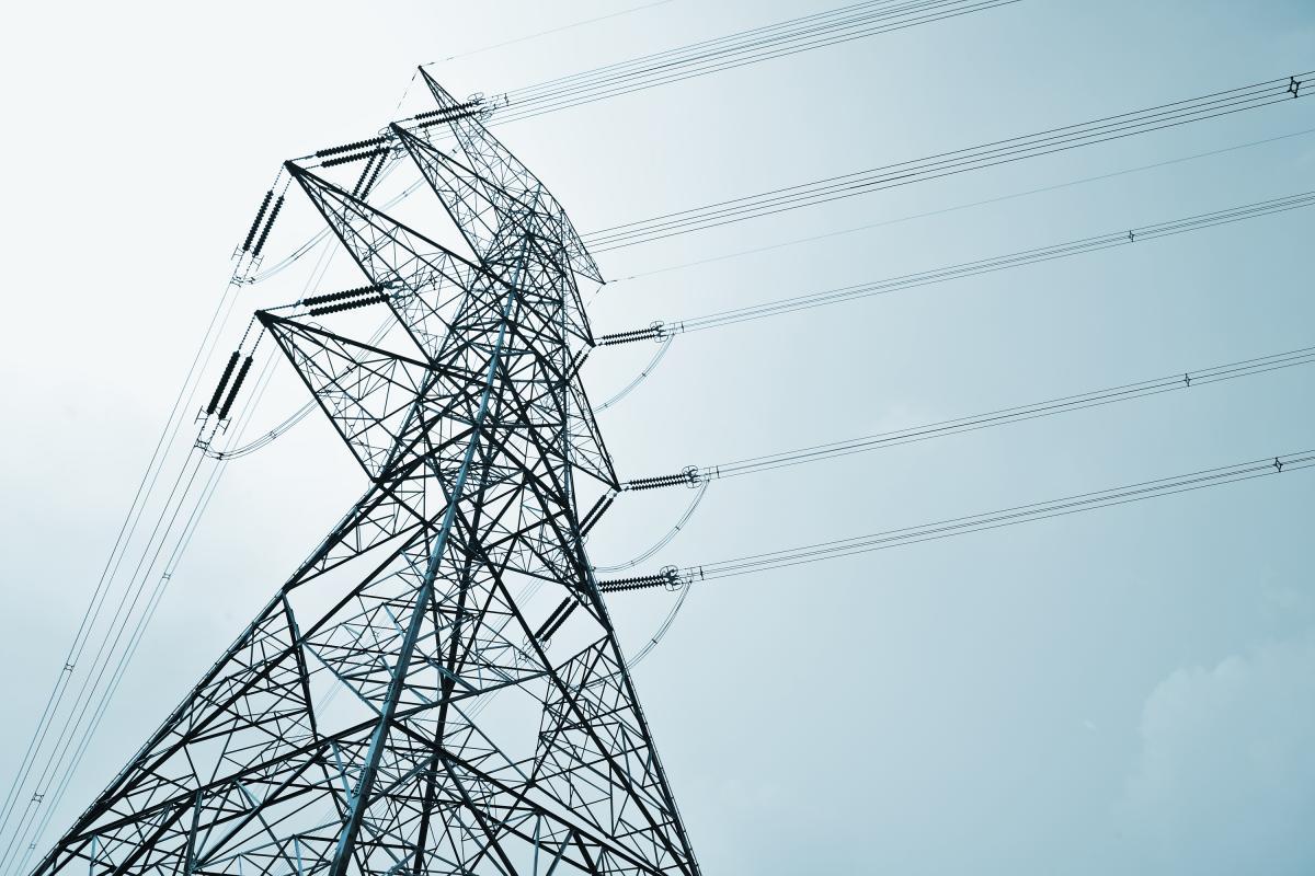 На ХАЄС будут достороены новые энергоблоки/ фото depositphotos.com