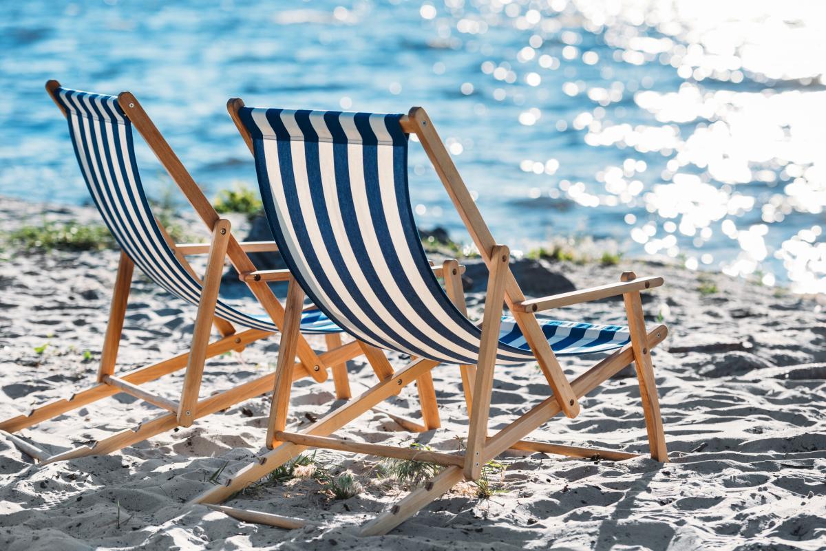 В этот день мир отмечает Всемирный день океанов / фото: ua.depositphotos.com