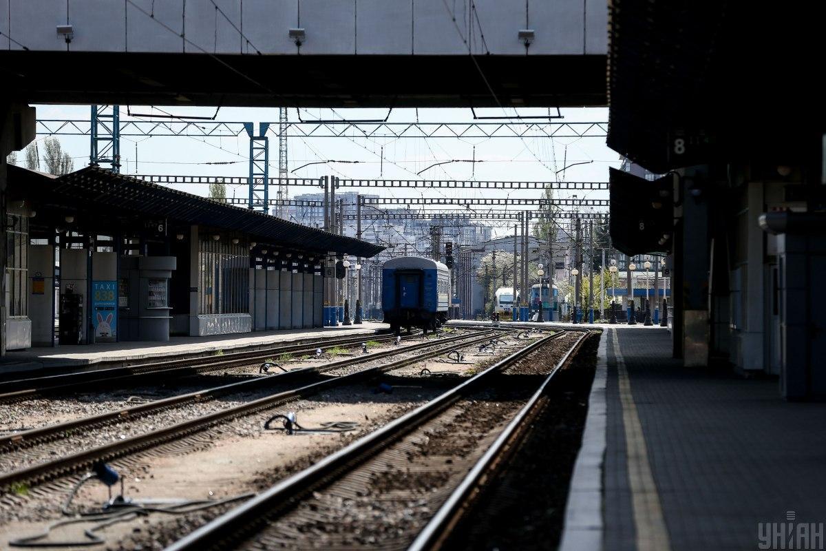 С 22 мая может начаться второй этап снятия ограничений / фото УНИАН