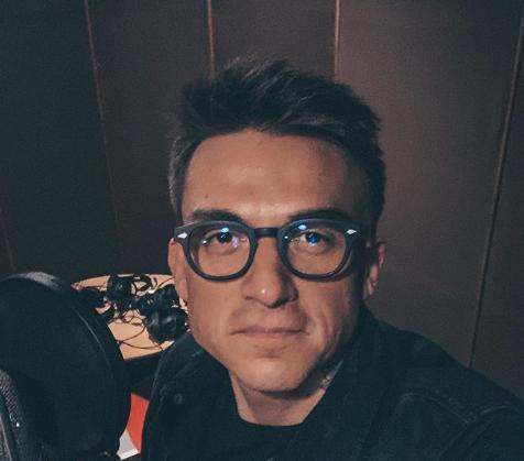 Фанаты в комментариях у Топалова поддержали его идею / Instagram Влад Топалов