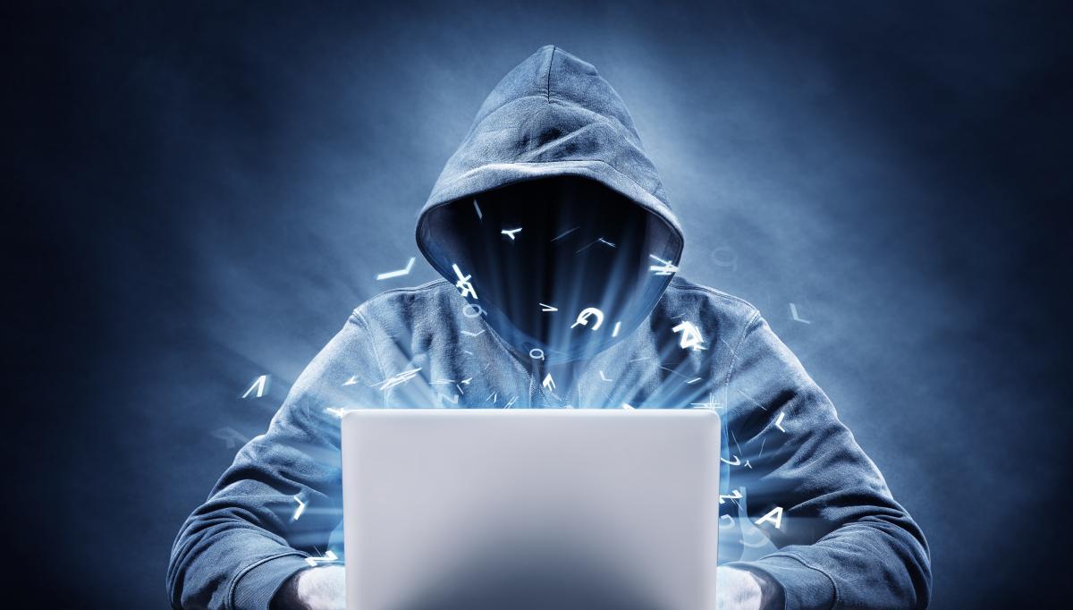 Cначала хакеры атаковали Агентствопо международному развитию/ ua.depositphotos.com