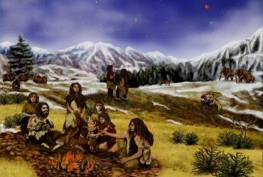 У предков современных людей было много секса с неандертальцами – ученые