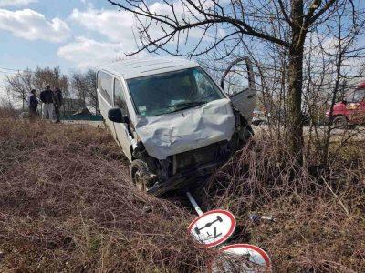 Авария транспортер схема итп с элеватором скачать чертеж dwg