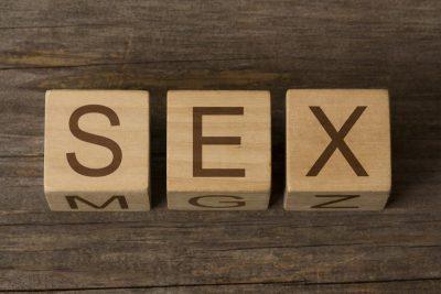 Секс Аудио