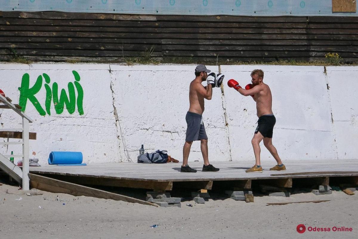 фото: Odessa Online